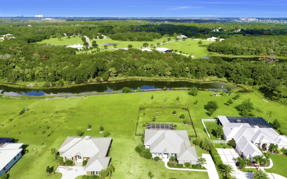 4240 Horse Creek Blvd, Fort Myers - Home For Sale  1228395746