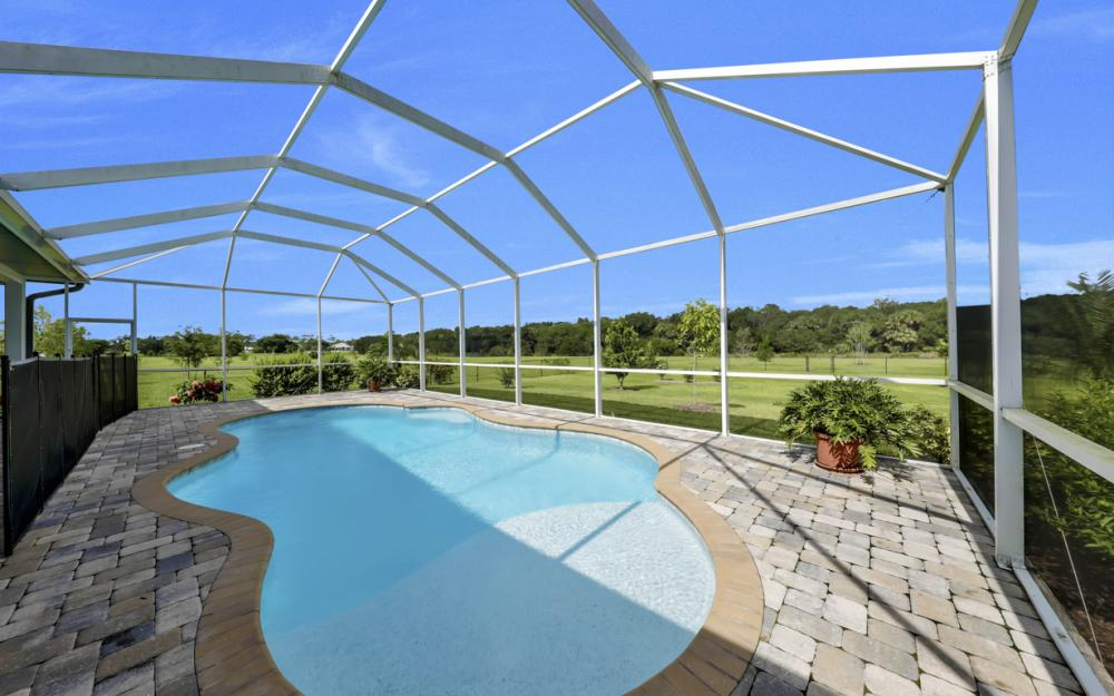 4240 Horse Creek Blvd, Fort Myers - Home For Sale  160752626