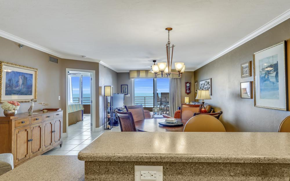 780 S Collier Blvd #409, Marco Island - Condo For Sale 1668800290