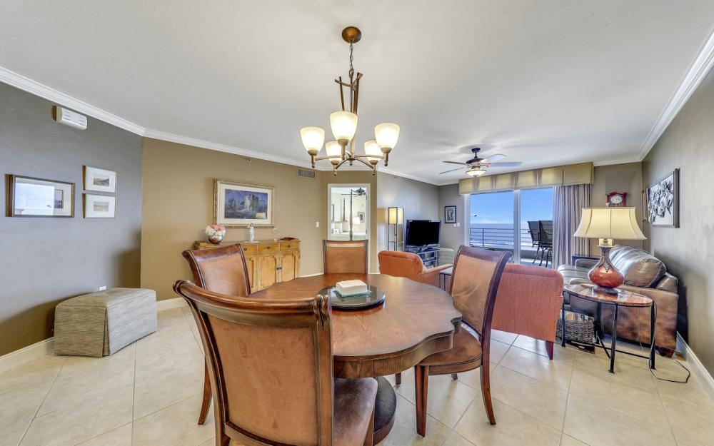 780 S Collier Blvd #409, Marco Island - Condo For Sale 1896460169