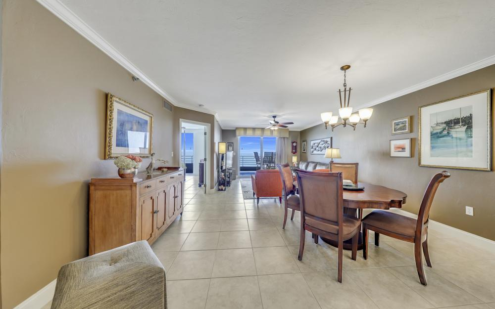780 S Collier Blvd #409, Marco Island - Condo For Sale 1460233970