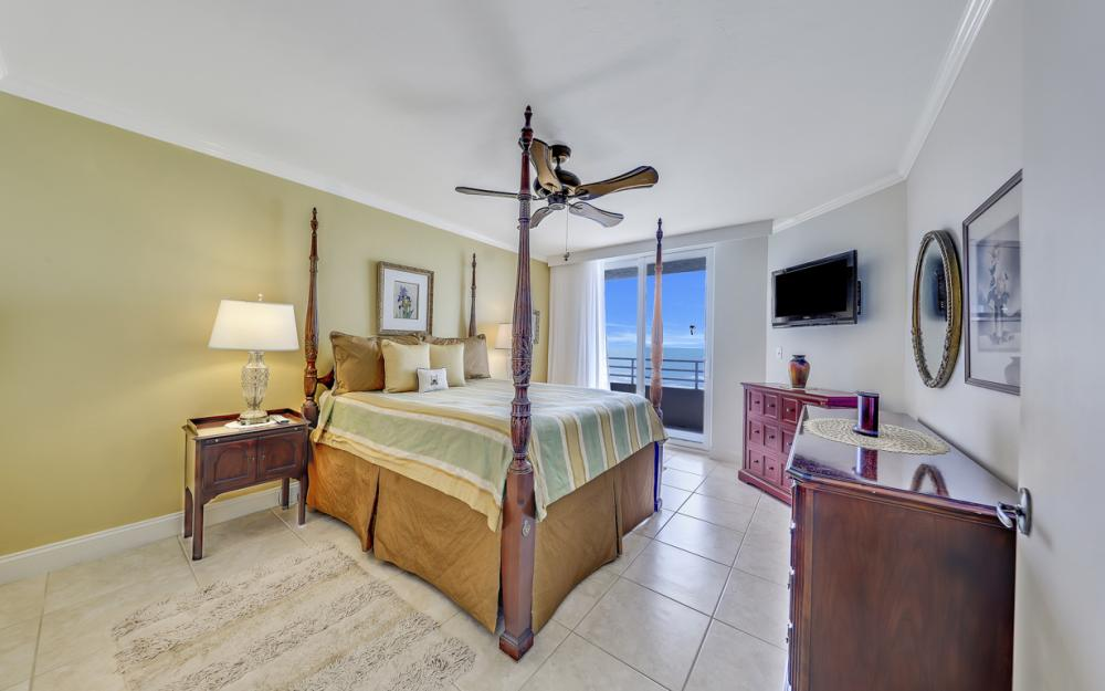 780 S Collier Blvd #409, Marco Island - Condo For Sale 572755855