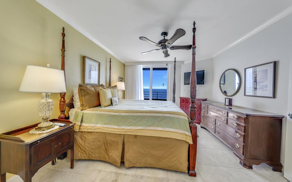 780 S Collier Blvd #409, Marco Island - Condo For Sale 343715542