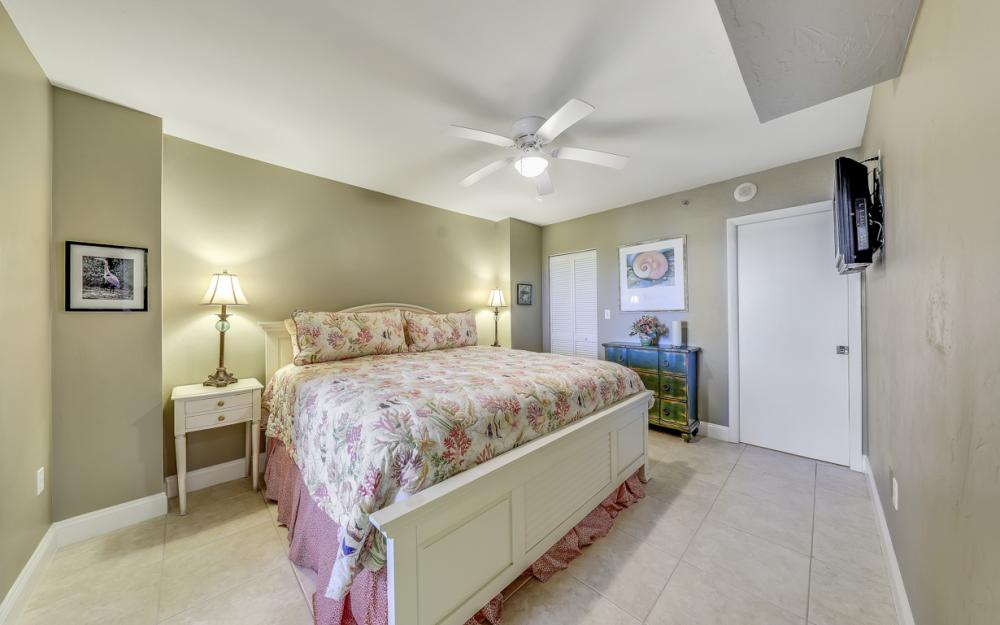 780 S Collier Blvd #409, Marco Island - Condo For Sale 36718828
