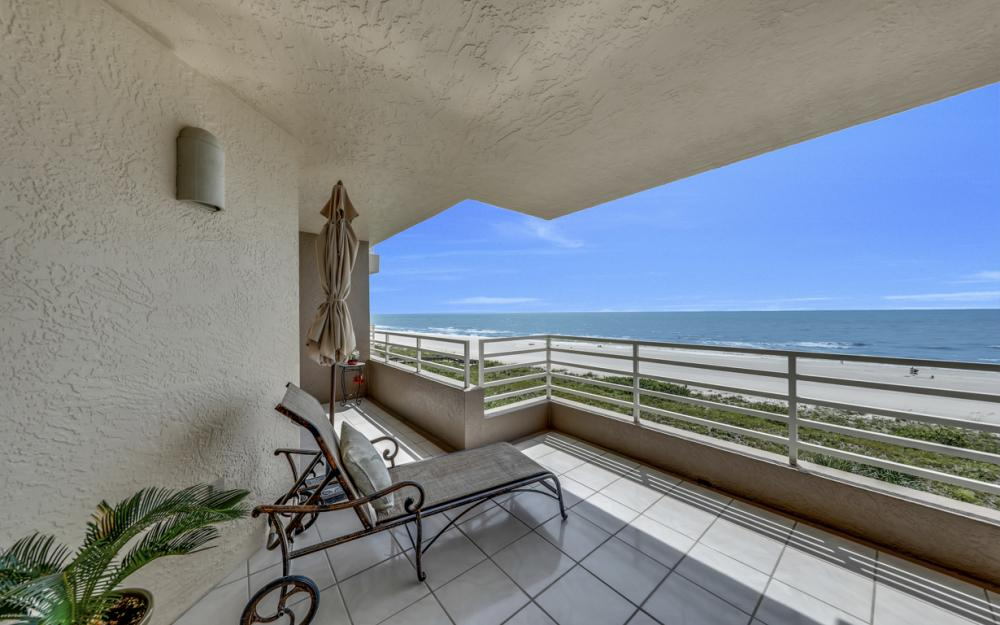 780 S Collier Blvd #409, Marco Island - Condo For Sale 672474157