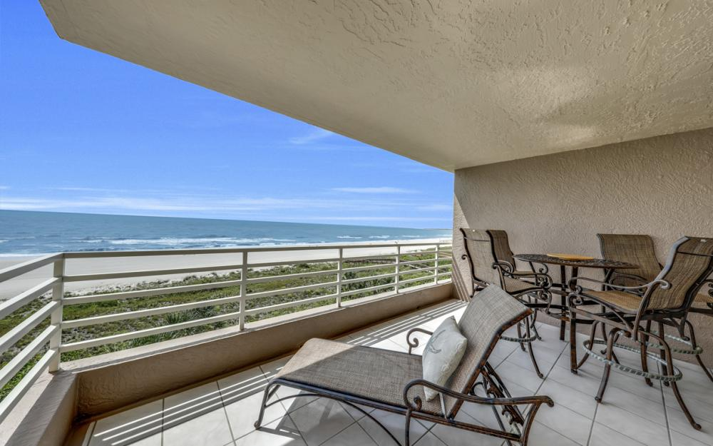 780 S Collier Blvd #409, Marco Island - Condo For Sale 298498605