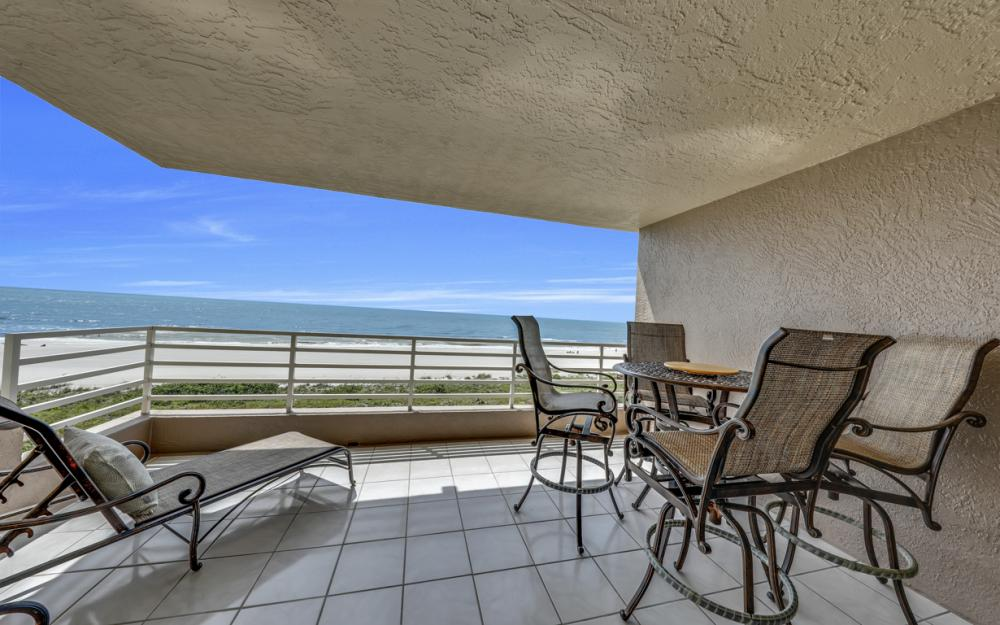 780 S Collier Blvd #409, Marco Island - Condo For Sale 2086938683