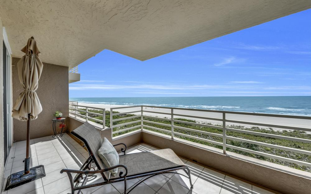 780 S Collier Blvd #409, Marco Island - Condo For Sale 1040319396