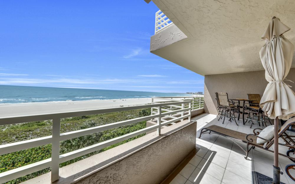 780 S Collier Blvd #409, Marco Island - Condo For Sale 1506197470