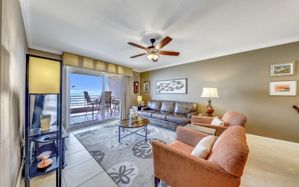 780 S Collier Blvd #409, Marco Island - Condo For Sale 939204035