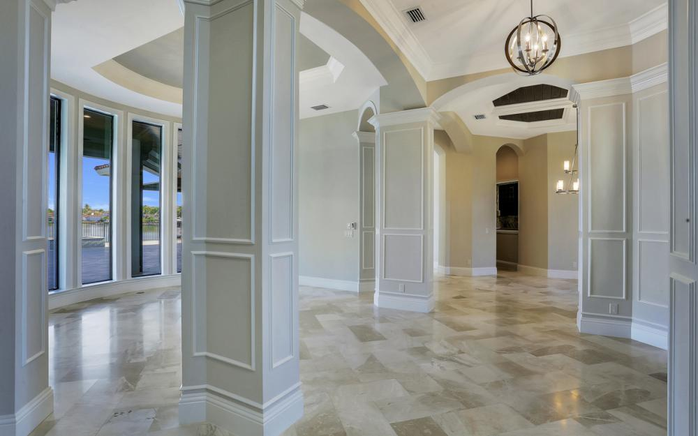 1780 Devon Ct, Marco Island - Luxury Home For Sale 854559363