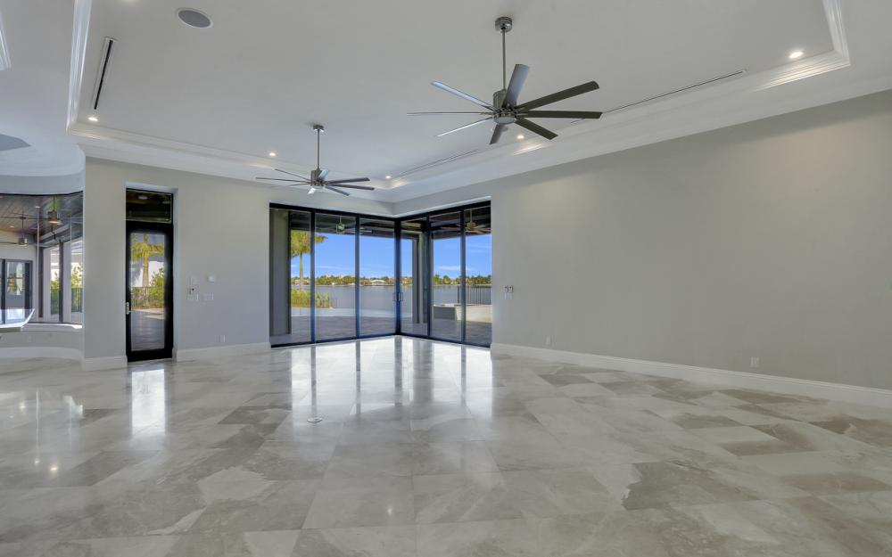1780 Devon Ct, Marco Island - Luxury Home For Sale 960952937