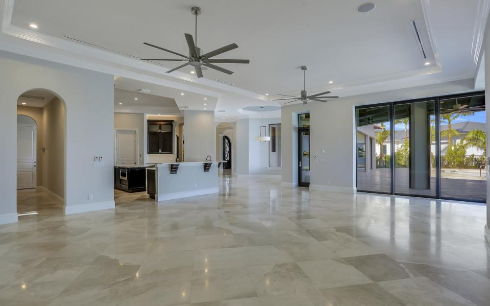 1780 Devon Ct, Marco Island - Luxury Home For Sale 846324522