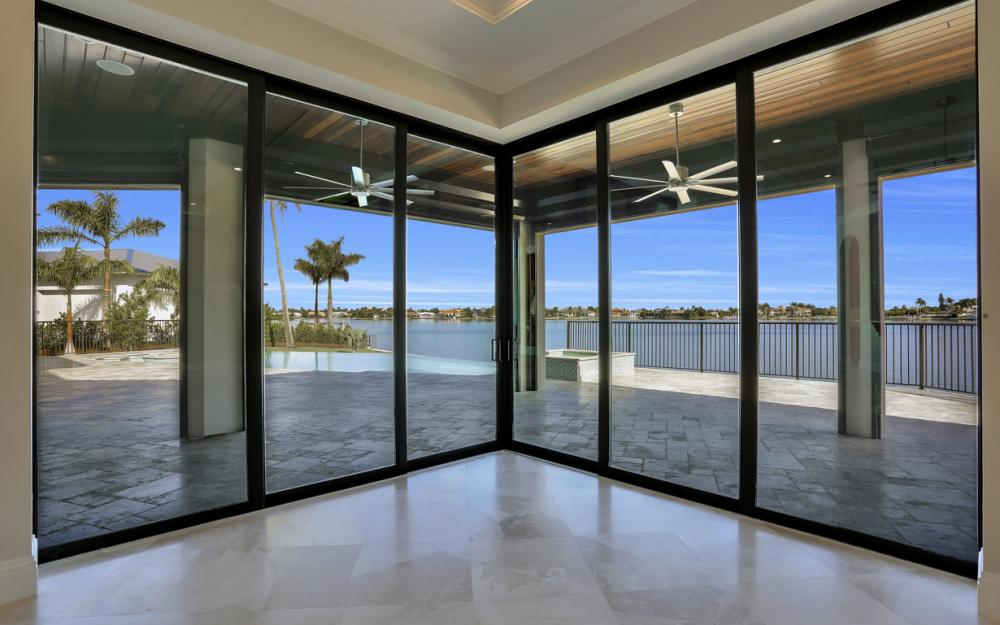 1780 Devon Ct, Marco Island - Luxury Home For Sale 59344625