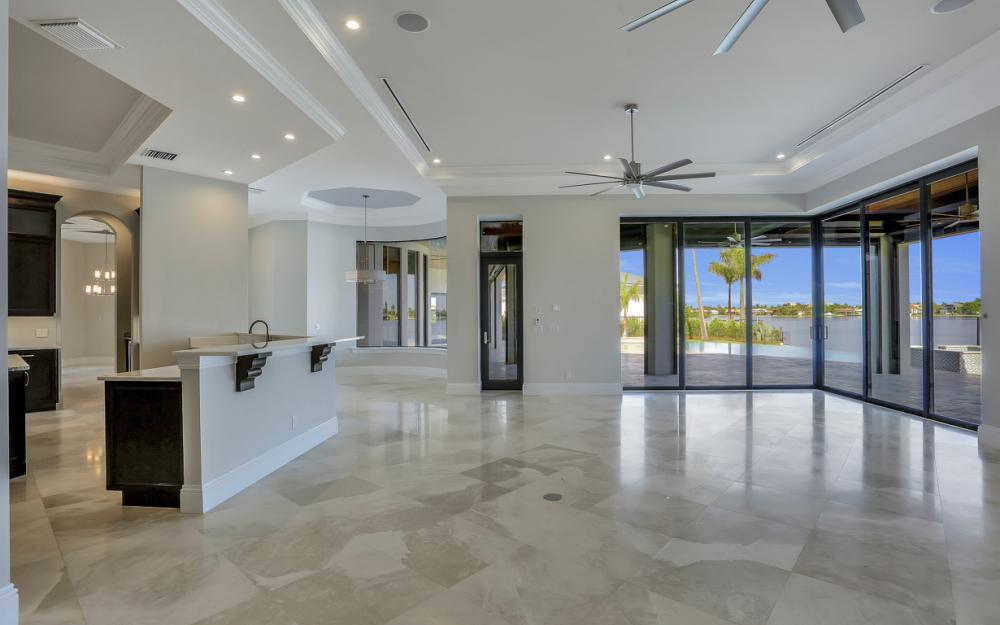 1780 Devon Ct, Marco Island - Luxury Home For Sale 495097598