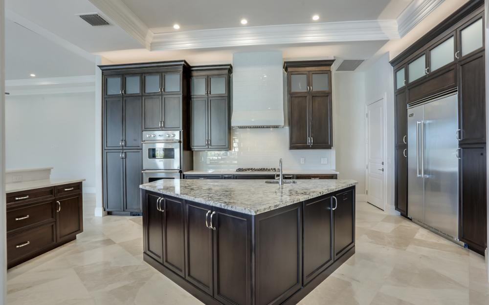 1780 Devon Ct, Marco Island - Luxury Home For Sale 88590475