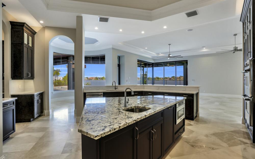 1780 Devon Ct, Marco Island - Luxury Home For Sale 443548458