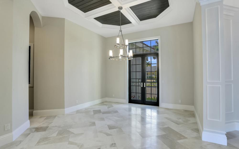 1780 Devon Ct, Marco Island - Luxury Home For Sale 446919496