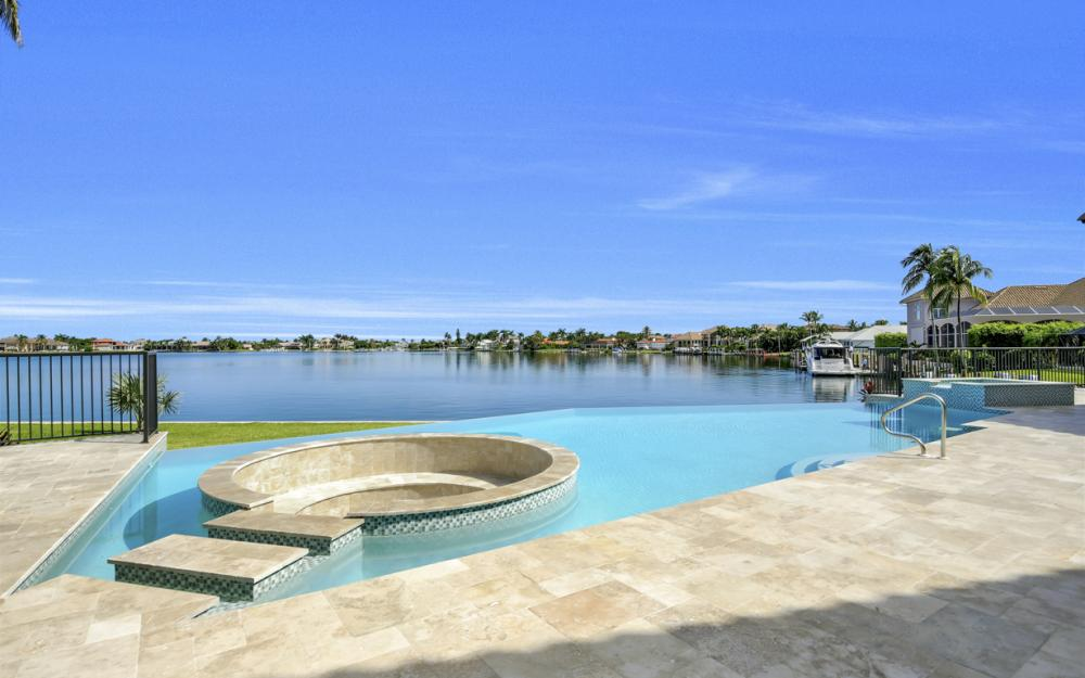 1780 Devon Ct, Marco Island - Luxury Home For Sale 818573092