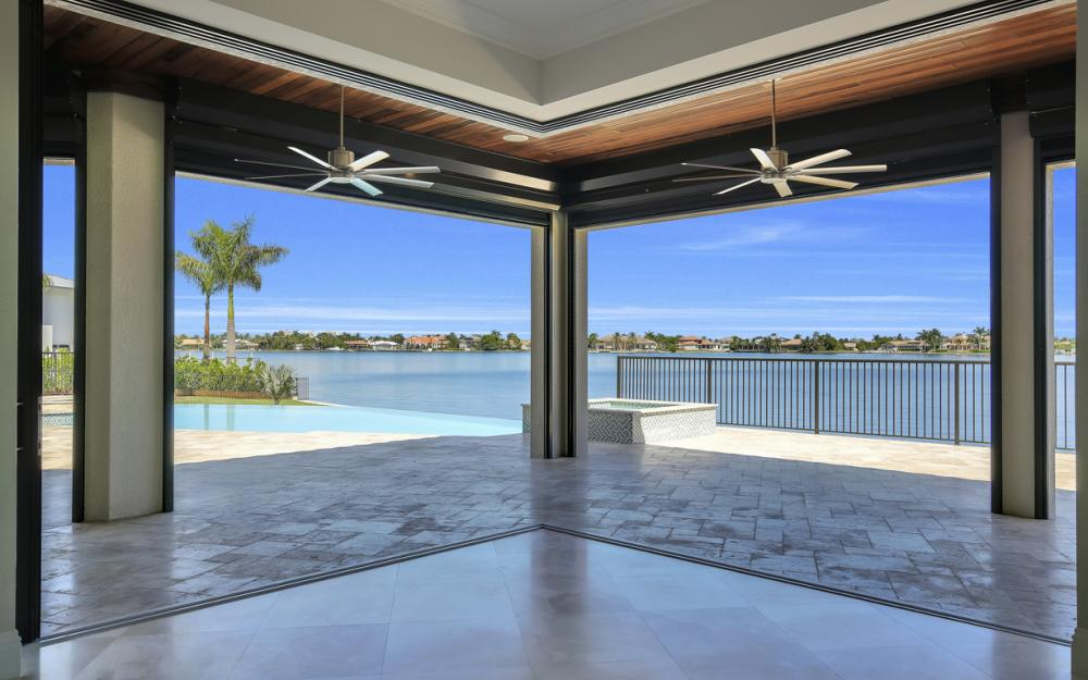 1780 Devon Ct, Marco Island - Luxury Home For Sale 1598782416