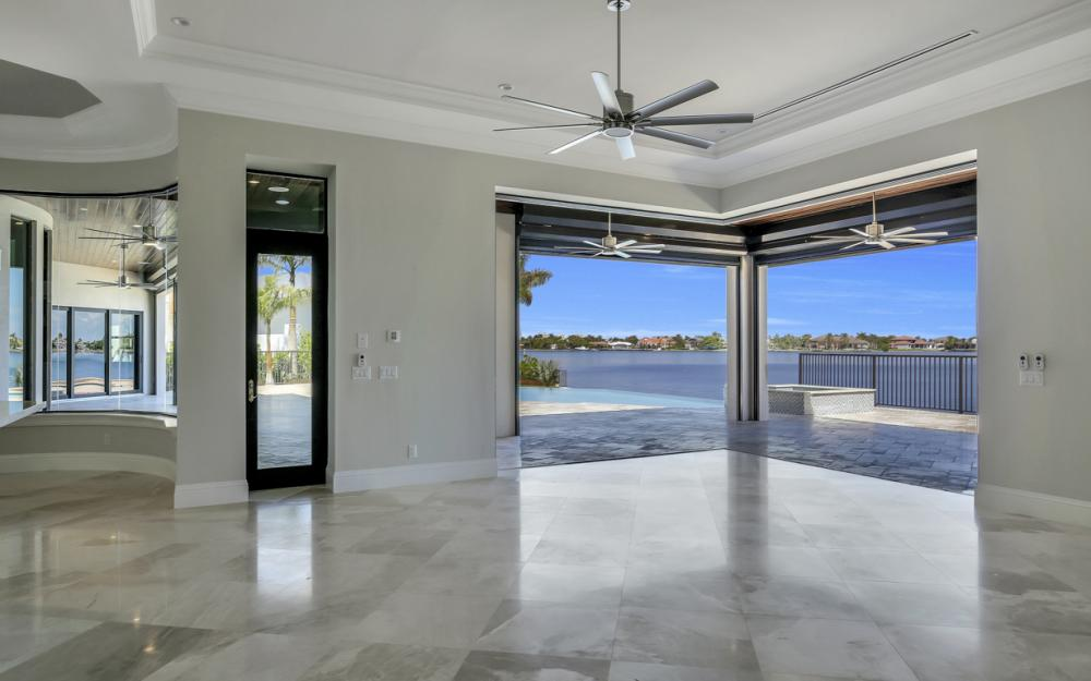 1780 Devon Ct, Marco Island - Luxury Home For Sale 448517489