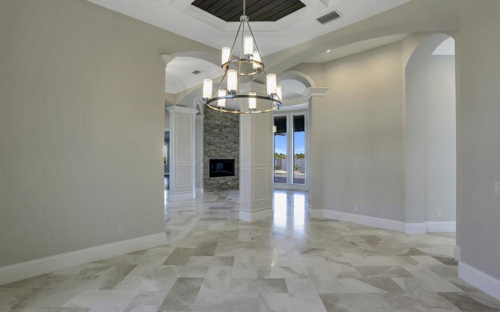 1780 Devon Ct, Marco Island - Luxury Home For Sale 1235569350