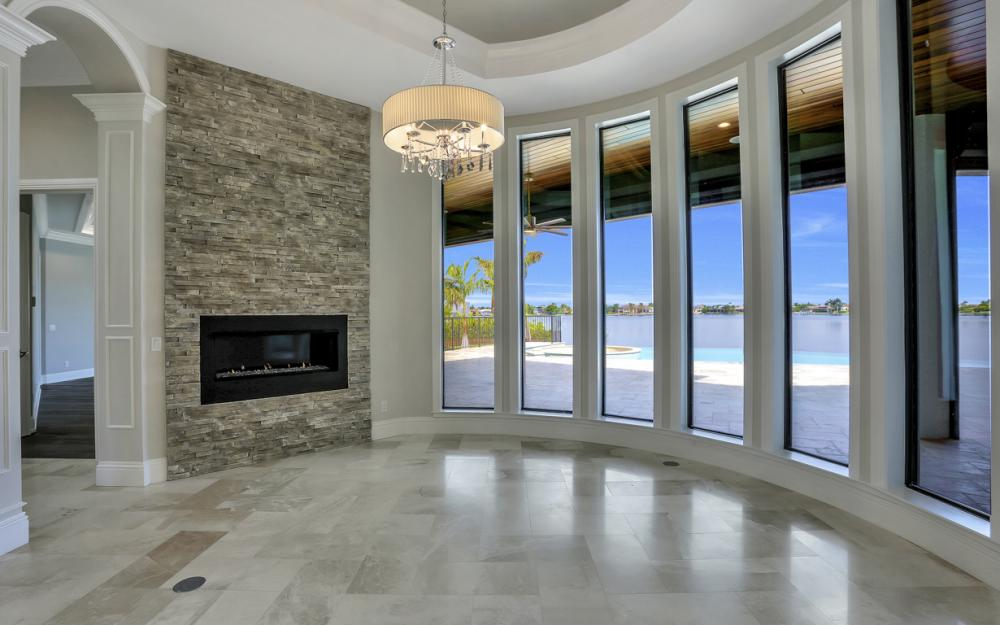 1780 Devon Ct, Marco Island - Luxury Home For Sale 628896231