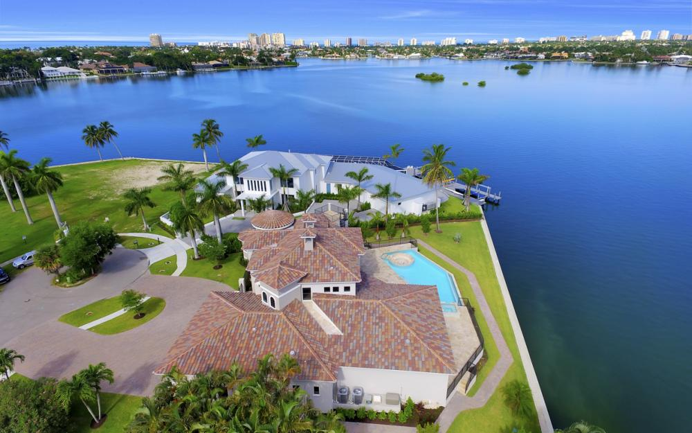 1780 Devon Ct, Marco Island - Luxury Home For Sale 677146230