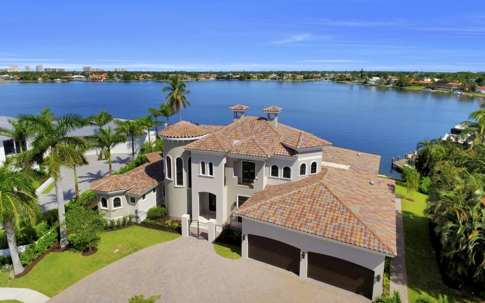 1780 Devon Ct, Marco Island - Luxury Home For Sale 477593422