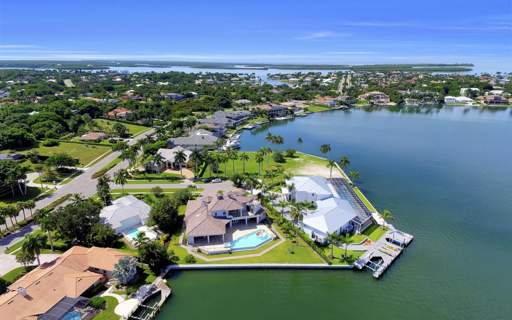 1780 Devon Ct, Marco Island - Luxury Home For Sale 1055466417