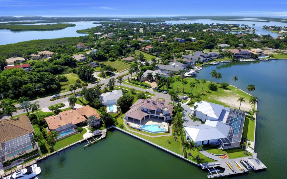 1780 Devon Ct, Marco Island - Luxury Home For Sale 2126108620
