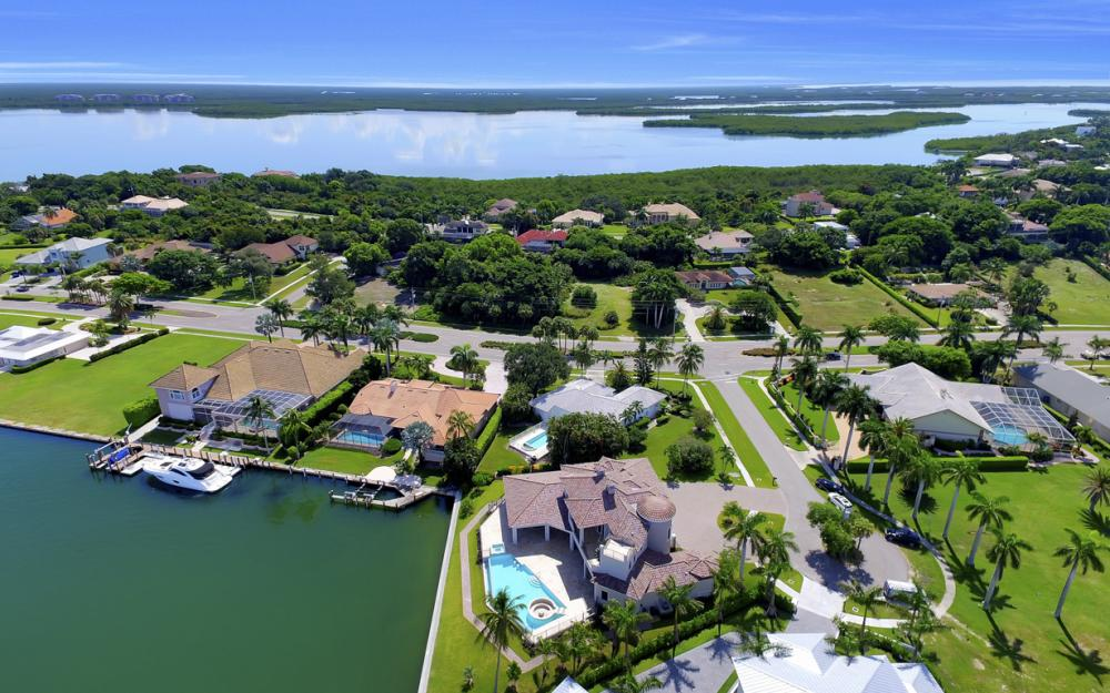 1780 Devon Ct, Marco Island - Luxury Home For Sale 1017259367
