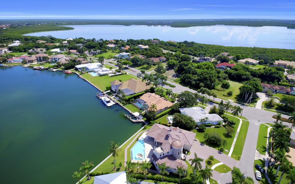 1780 Devon Ct, Marco Island - Luxury Home For Sale 1556234270