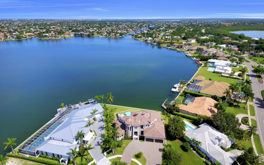1780 Devon Ct, Marco Island - Luxury Home For Sale 619338456