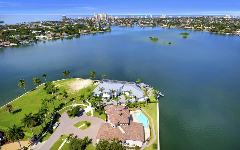 1780 Devon Ct, Marco Island - Luxury Home For Sale 211264718