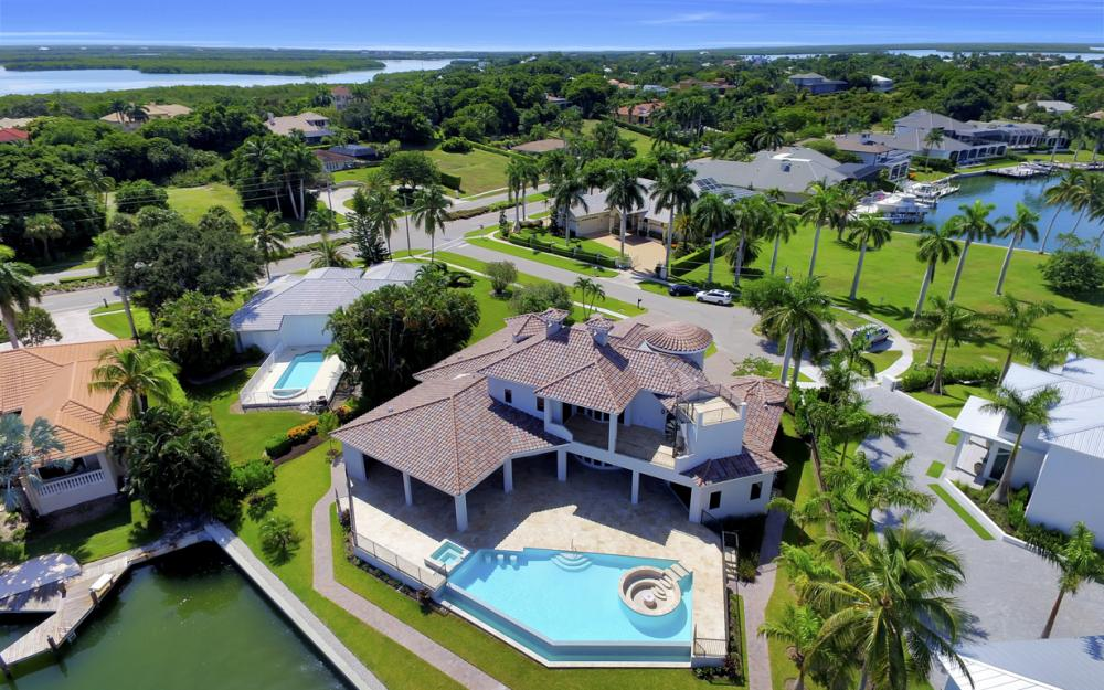 1780 Devon Ct, Marco Island - Luxury Home For Sale 1851424202