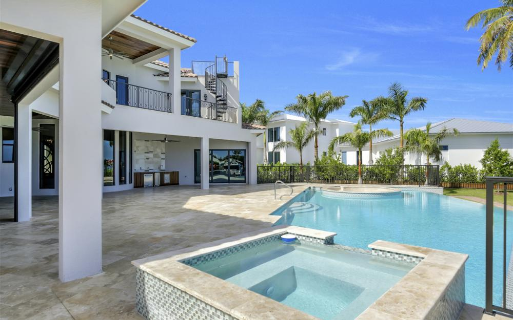1780 Devon Ct, Marco Island - Luxury Home For Sale 2066226480