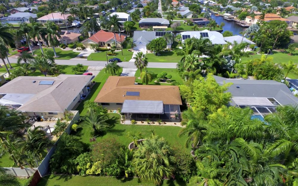 900 SW 54th Ln, Cape Coral - Home For Sale 687375692