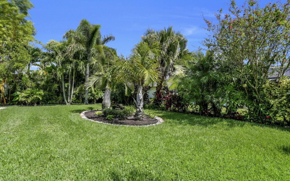 900 SW 54th Ln, Cape Coral - Home For Sale 1230561584