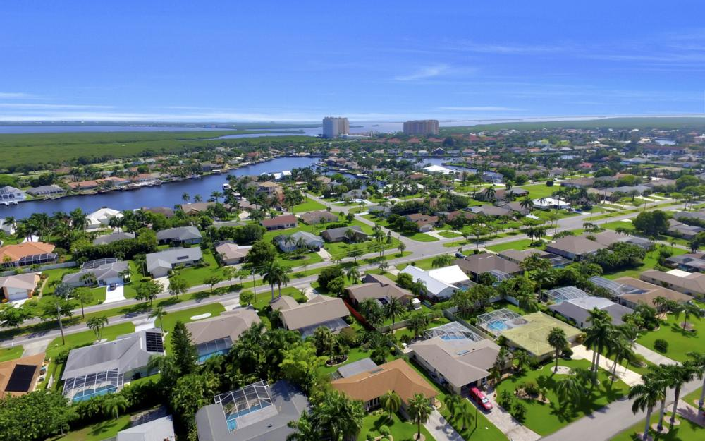 900 SW 54th Ln, Cape Coral - Home For Sale 866738188
