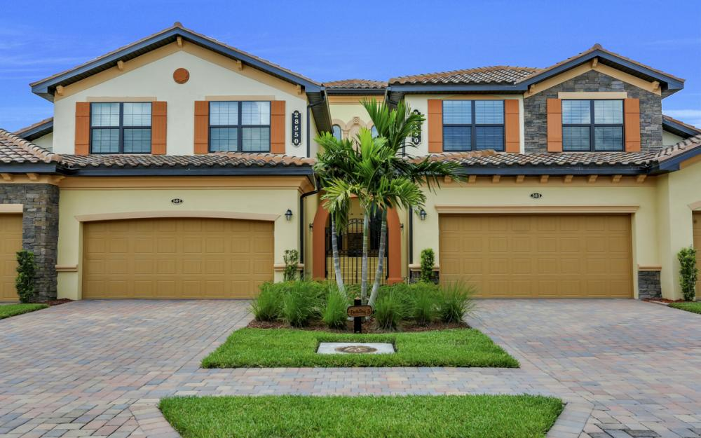 28550 Carlow Ct #504, Bonita Springs - Home For Sale 797728185