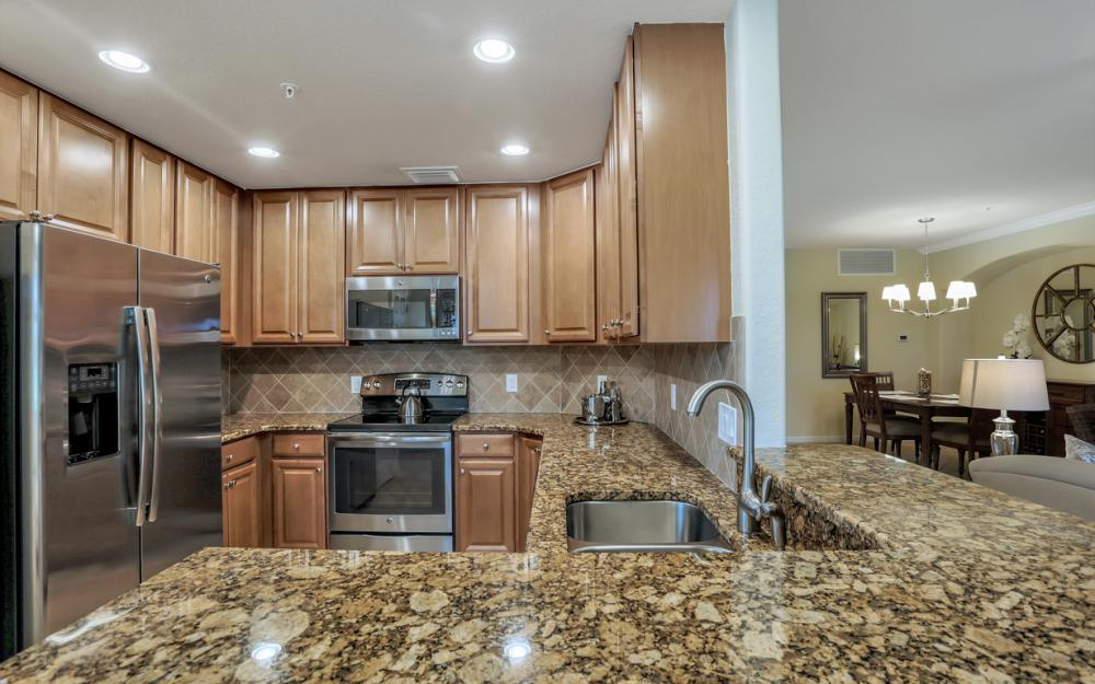 28550 Carlow Ct #504, Bonita Springs - Home For Sale 2033372787