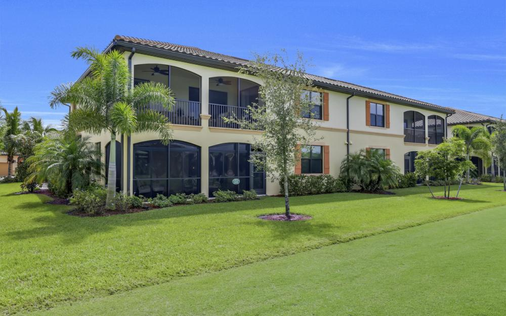 28550 Carlow Ct #504, Bonita Springs - Home For Sale 507307215
