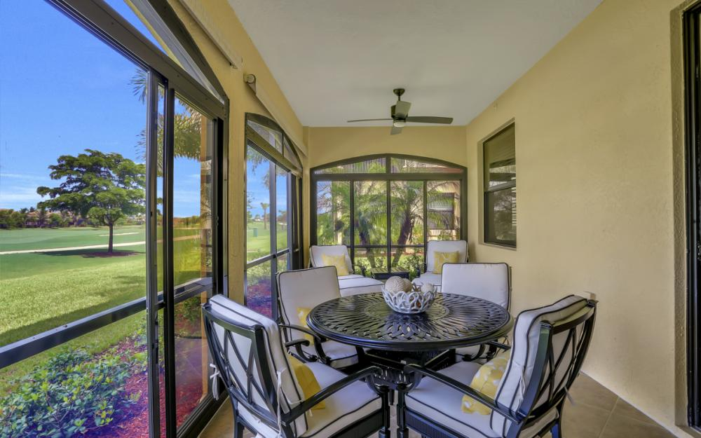 28550 Carlow Ct #504, Bonita Springs - Home For Sale 1626507120