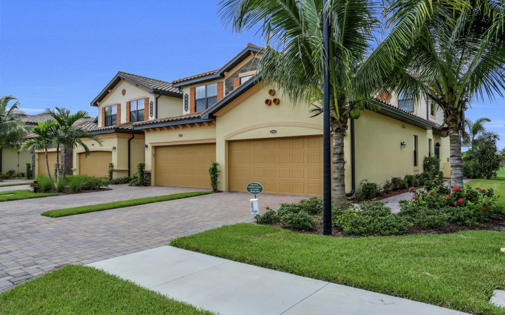 28550 Carlow Ct #504, Bonita Springs - Home For Sale 660860893