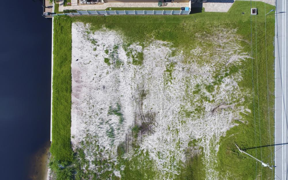 214 Old Burnt Store Rd S, Cape Coral - Lot For Sale  1113443060