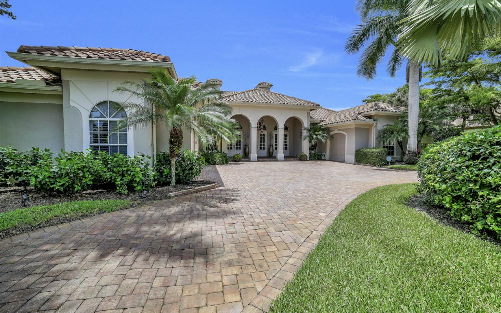 9421 Lakebend Preserve Ct, Estero - Luxury Home For Sale 655674463