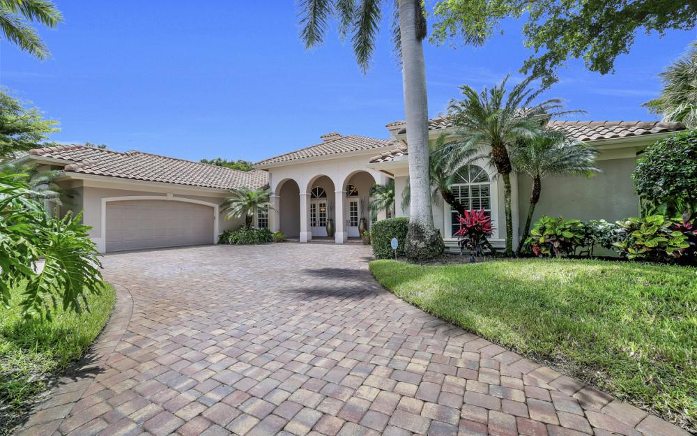 9421 Lakebend Preserve Ct, Estero - Luxury Home For Sale 849725204