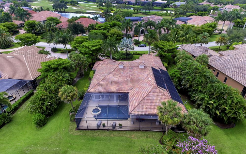 9421 Lakebend Preserve Ct, Estero - Luxury Home For Sale 902694631