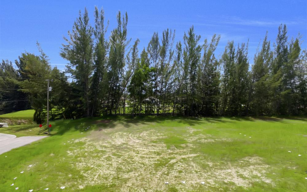 514 SW 22ns St, Cape Coral - Lot For Sale 487238916